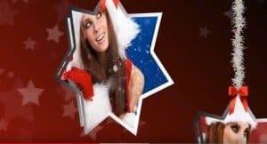 ! CHRISTMAS 2014 STYLES